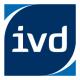 Logo-IVD
